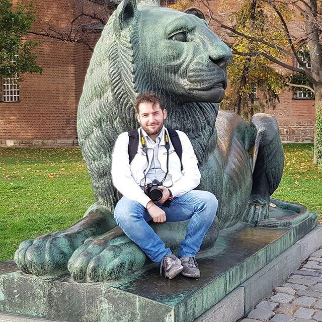 Lion 🦁#thexeon #italianblogger #travelinfluencer #travel #sofia #bulgaria #bulgarian #Статуя #Болгария #София #ig_sofia #ig_bulgaria #plovdiv #italianinfluencer #България #balkans #sofiabulgaria #igerssofia #Србија #ortodox #orthodox #instatravel #travelgram #tourism #ilovetravel #ig_europa #beautifuldestinations #passionpassport #travelworld - from Instagram