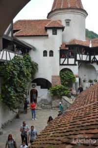 castello-di-dracula-castello-di-bran-luciano-blancato (36)
