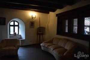 castello-di-dracula-castello-di-bran-luciano-blancato (58)