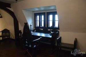 castello-di-dracula-castello-di-bran-luciano-blancato (80)