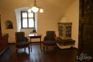 castello-di-dracula-castello-di-bran-luciano-blancato (90)