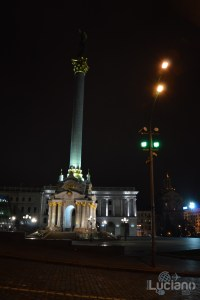 kiev-luciano-blancato-web-site (23)