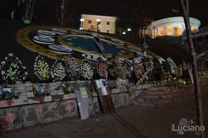 kiev-luciano-blancato-web-site (24)