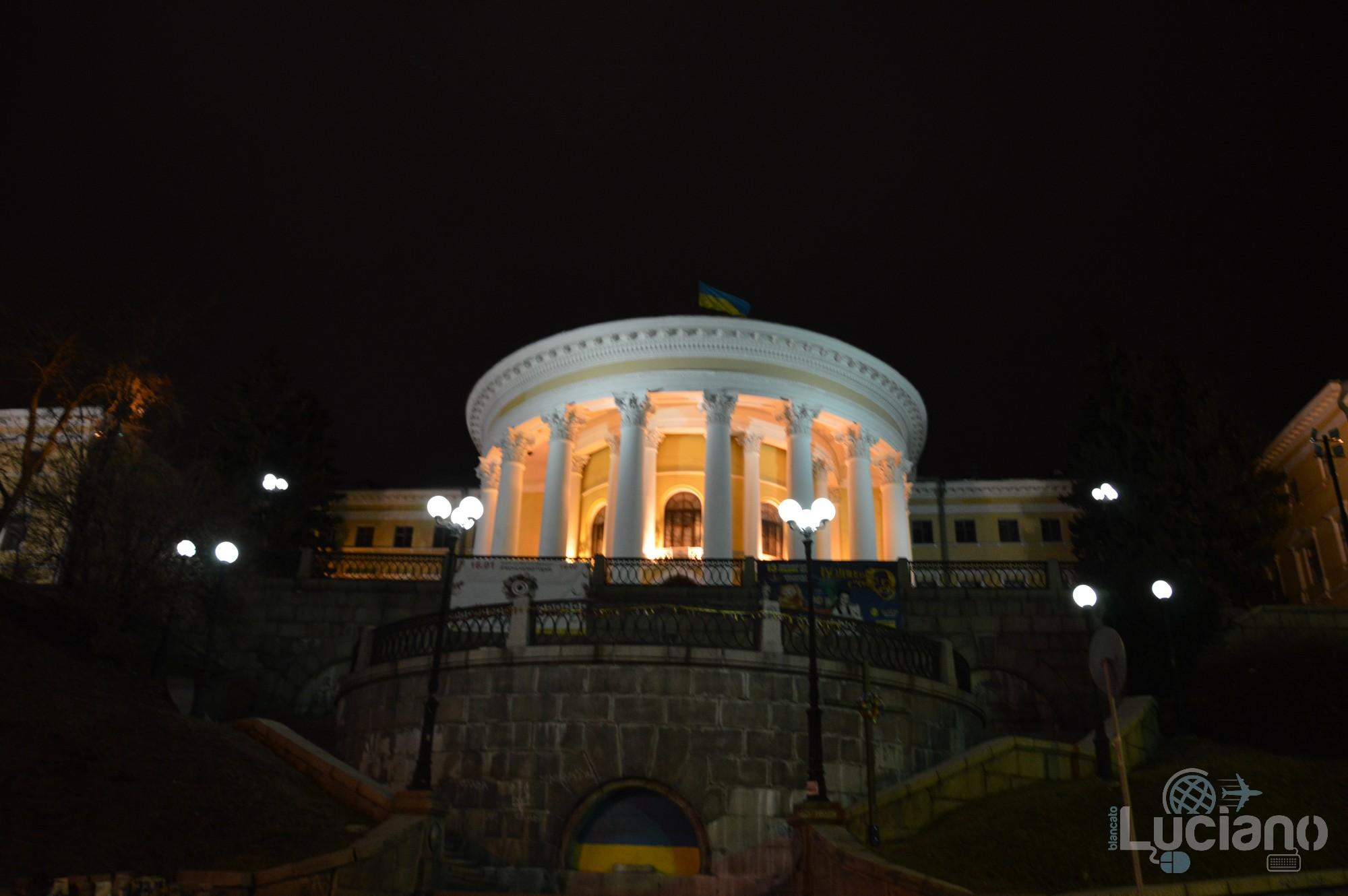 kiev-luciano-blancato-web-site (31)