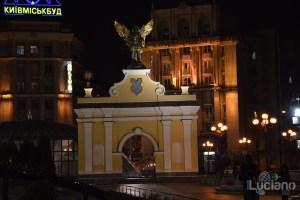 kiev-luciano-blancato-web-site (40)