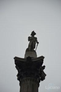 londra-luciano-blancato (381)