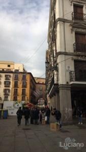 madrid-luciano-blancato (2)
