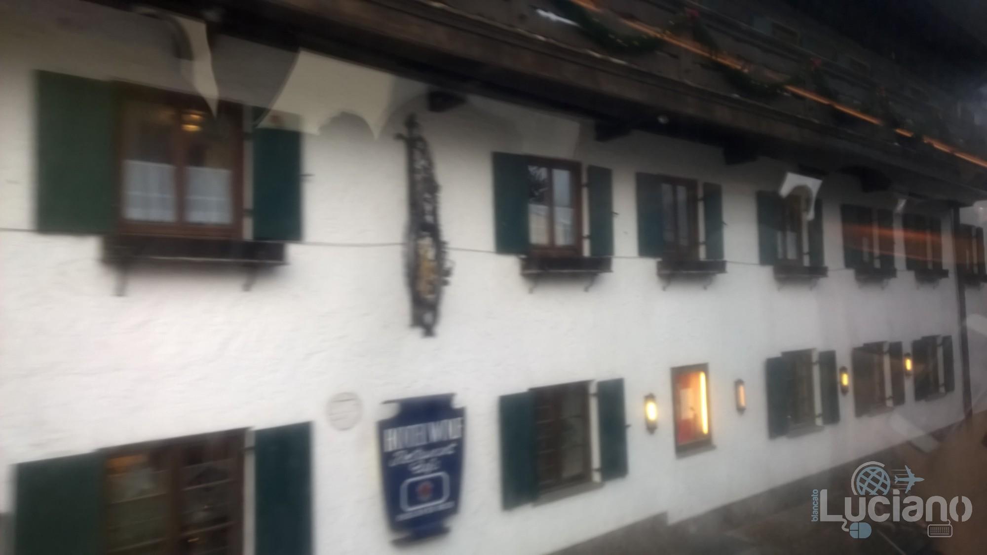monaco-di-baviera-luciano-blancato (113)