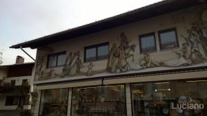 monaco-di-baviera-luciano-blancato (136)