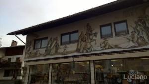 monaco-di-baviera-luciano-blancato (137)