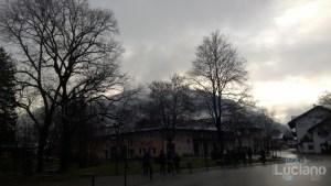 monaco-di-baviera-luciano-blancato (142)
