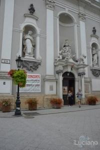 budapest-luciano-blancato (334)