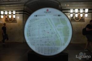 metropolitana-5-circolare-mosca-luciano-blancato (83)