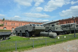Military-Historical-Museum-of-Artillery-Engineer-and-Signal-Corps-St-Petersburg-Russia-Luciano-Blancato- (14)