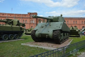 Military-Historical-Museum-of-Artillery-Engineer-and-Signal-Corps-St-Petersburg-Russia-Luciano-Blancato- (62)