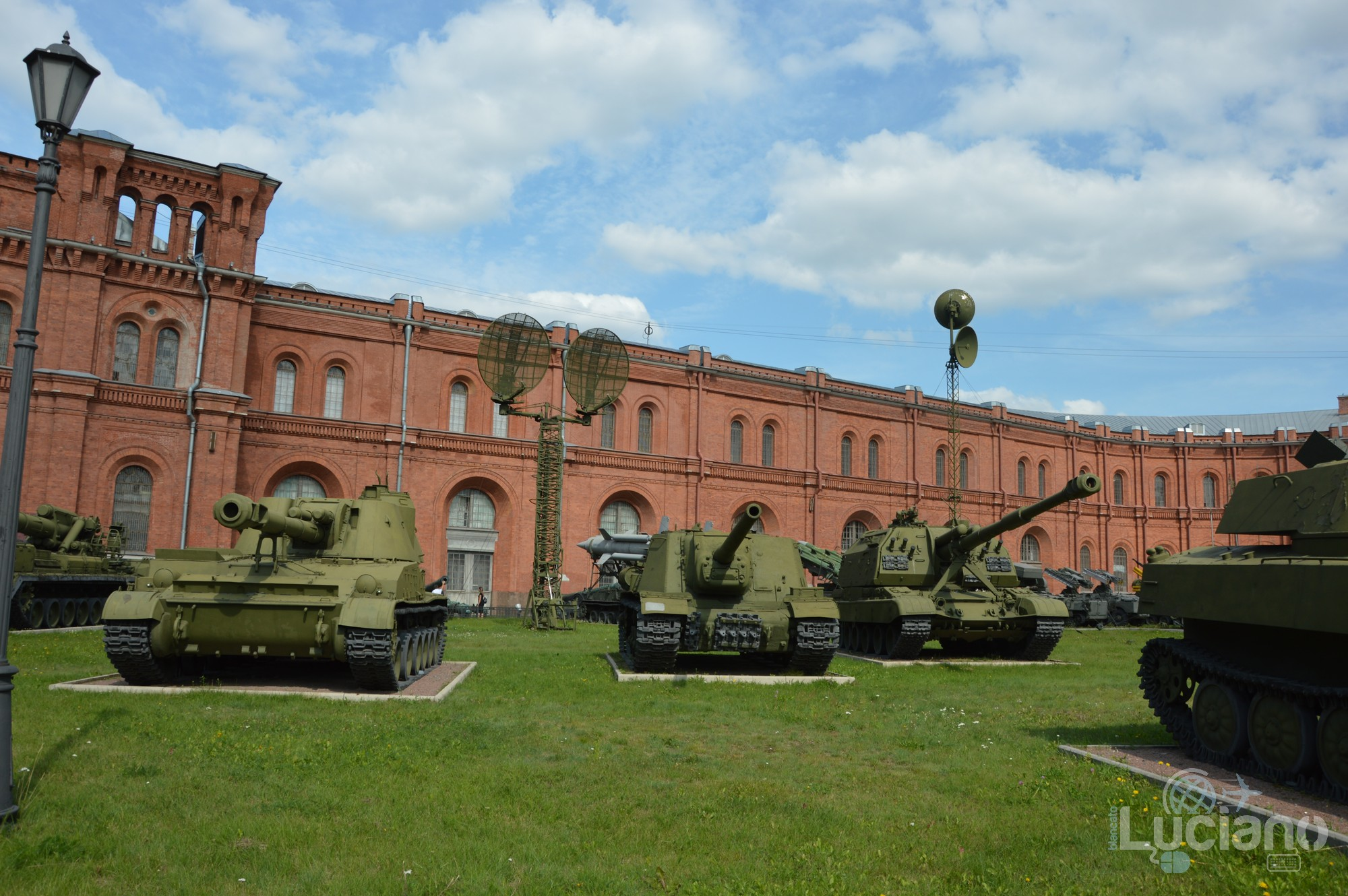 Military-Historical-Museum-of-Artillery-Engineer-and-Signal-Corps-St-Petersburg-Russia-Luciano-Blancato- (66)