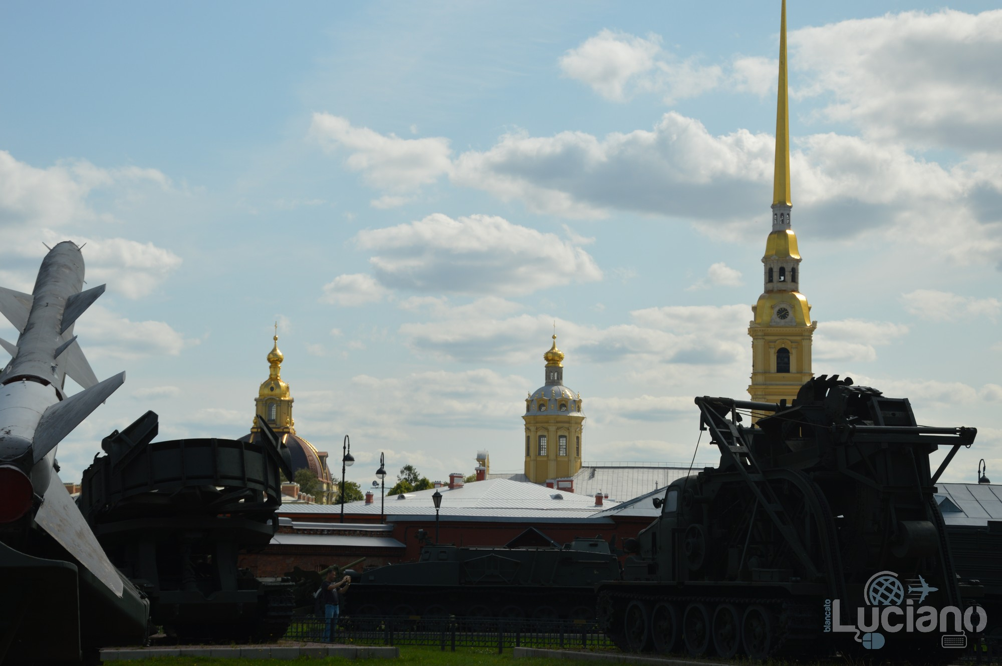 Military-Historical-Museum-of-Artillery-Engineer-and-Signal-Corps-St-Petersburg-Russia-Luciano-Blancato- (94)