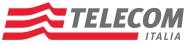 telecom-1.jpg