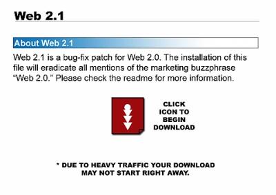 web21.jpg