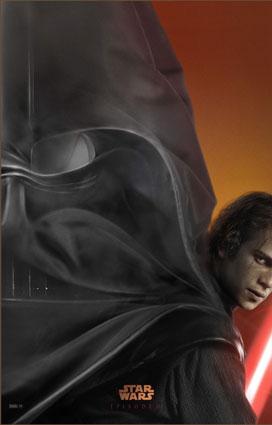 StarWarsEpisodeIII-Poster1.jpg