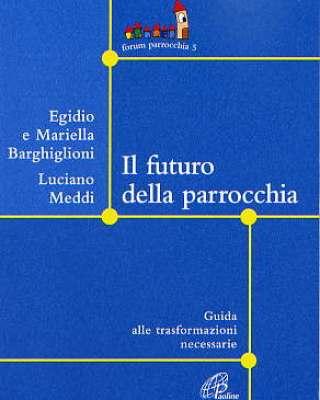 2006 Barchiglioni Meddi