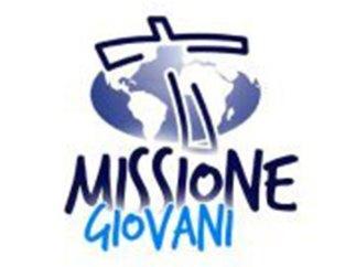 missionegiovani