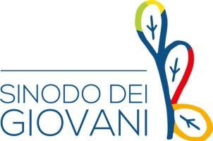 Logo-Sinodo-dei-Giovani
