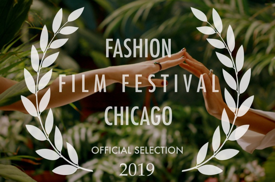 Fashion Film Festival Chicago