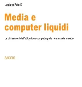 MediaLiquidicover