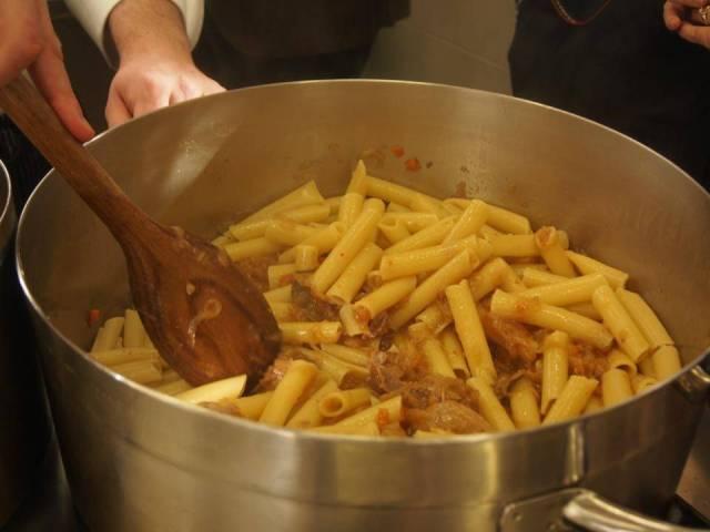 Image result for la vecchia cantina piatto genovese