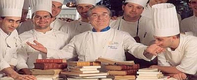 Pasta e alta ristorazione un cibo troppo perfetto per gli incapaci  Luciano Pignataro Wine