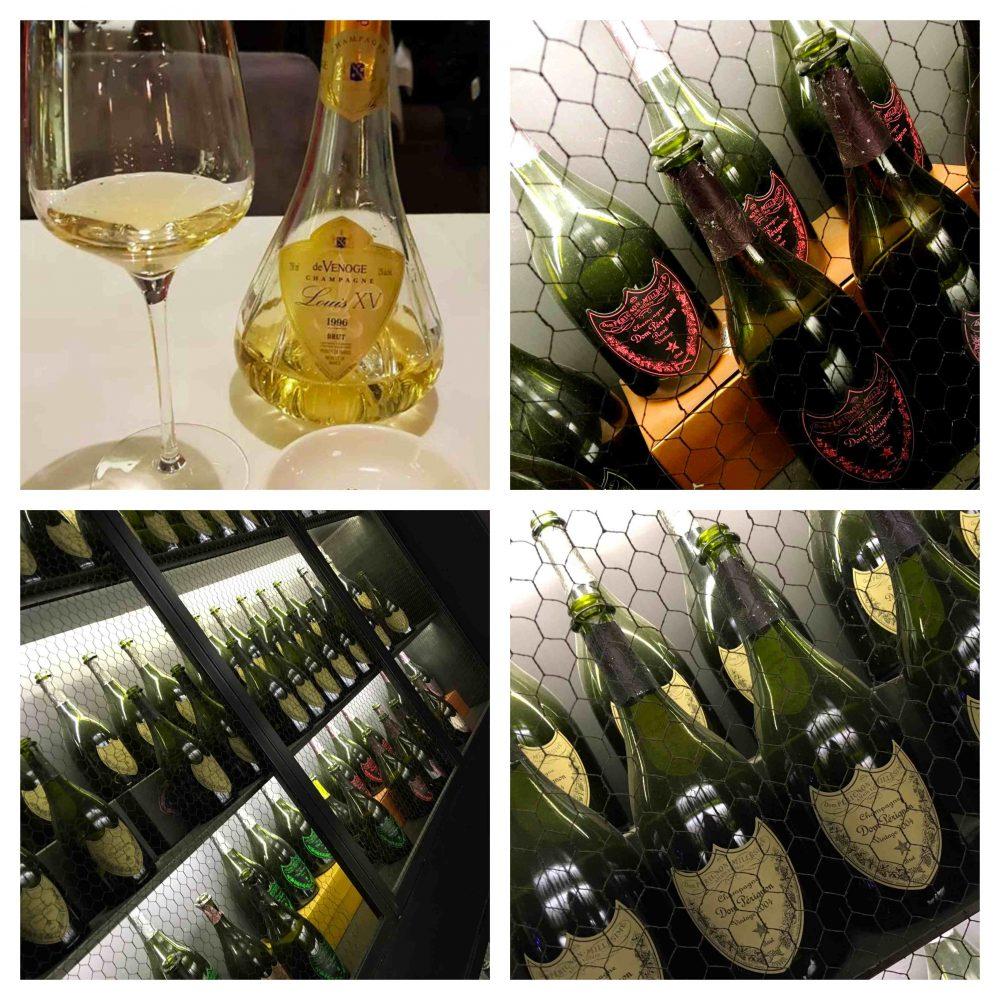 Il segreto del successo di Terrazza Calabritto tra Napoli e Milano  Luciano Pignataro Wine