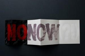 NONOW (?!)