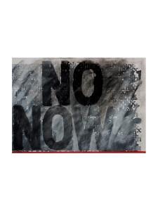 No Now 3