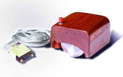 Quando è stato inventato il mouse?