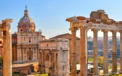 L'Italia ritorni ad essere il Bel Paese