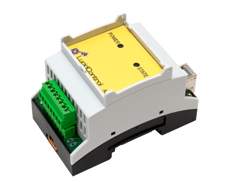 Available For Interfacing Encoder Outputs These Open Collector