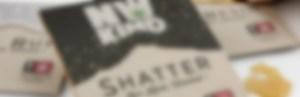 cannabis design, graphic design, design, branding, identity, identity design, packaging, web designer, website design, cannabis packaging, marketing, cannabis marketing, cannabis advertising, advertising, cannabis, marijuana, product design, marijuana packaging, weed packaging, weed design, cannabis branding agency, marketing agency, marijuana advertising, marijuana marketing, logo design, cannabis logo, marijauna logos