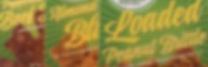 cannabis design, graphic design, design, branding, identity, identity design, packaging, web designer, website design, cannabis packaging, marketing, cannabis marketing, cannabis advertising, advertising, cannabis, marijuana, product design, marijuana packaging, weed packaging, weed design, cannabis branding agency, marketing agency, marijuana advertising, marijuana marketing, Portland, Oregon, cannabis infused, edible, edibles, cannabis edibles, Washington, i502