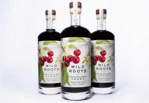 packaging, branding, marketing, advertising, identity, graphic design, website design, marketing, Portland, Oregon, identity design, vodka, alcohol branding, alcohol packaging, liquor packaging, liquor branding, liquor advertising, alcohol marketing