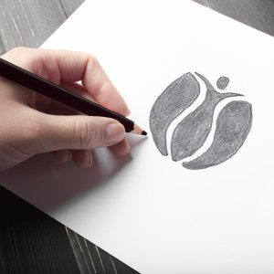 Coyle Institute Hand Drawn Logo