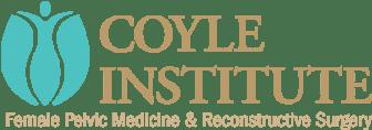 coyle insitute logo