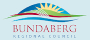 Bundaberg Regional Council