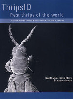 ThripsID - Pest thrips of the world (2001)