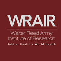 Walter Reed Army Institute Of Research (WRAIR)