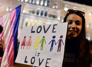 grecia-aprobo-union-civil-entre-homosexuales