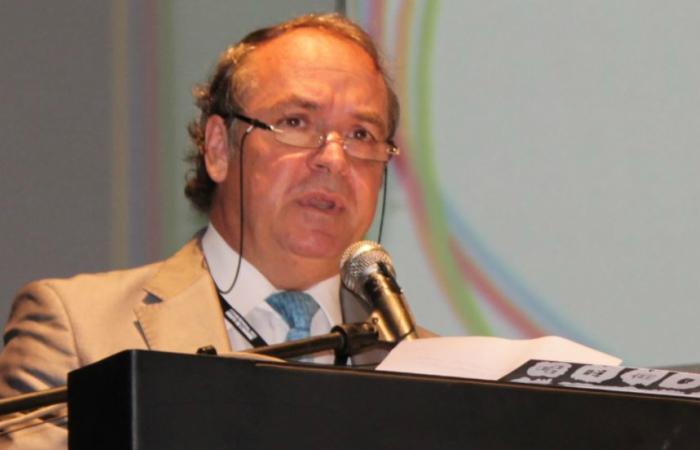 Indulto no podría ser revertido en Corte de San José