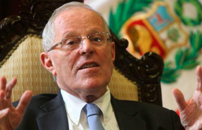 Duberlí Rodríguez preside hoy ceremonia de inicio del Año Judicial 2018