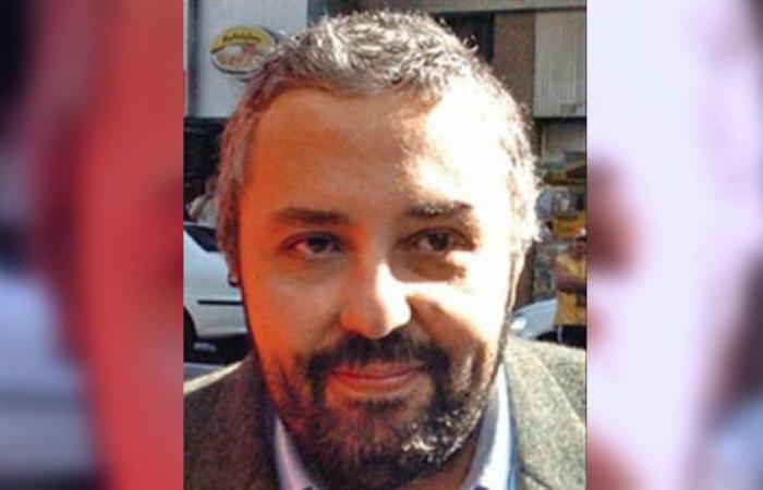 Testimonio de Mameri no ha confirmado entrega de aporte — Abogado de Humala