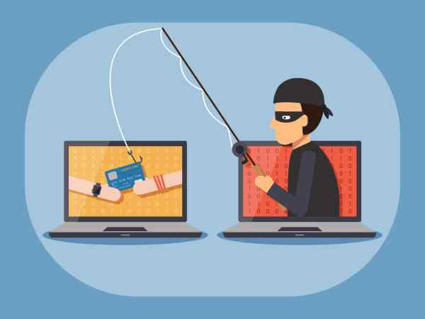 Lost 10 000 Cybercrime - Lucidica Support